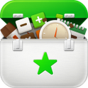 LINE工具箱:LINE Tools 1.3.0