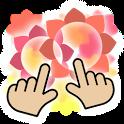 手指奇幻呼拉:Fi...