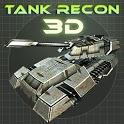 坦克对战:Tank R...