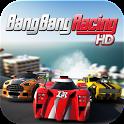 棒棒赛车:Bang Bang Racing 1.1