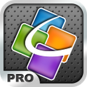 Quickoffice Pro 5.7.327