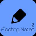 浮云笔记本2:Floating Notes 2
