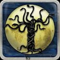 扭曲之地:Twisted Lands 1.6