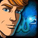 断剑2之烟境:Broken Sword II 1.0.7