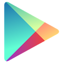 Google Play声音搜索:Sound Search for Google Play