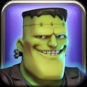 怪物总动员:Monster Crew 1.1.3