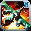 炮塔指挥官:Turret Commander 1.2