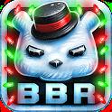 皇家战熊:Battle Bears Royale