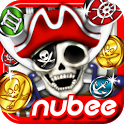 硬币海盗:Coin Pirates 1.1.14