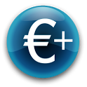 易汇率:Easy Currency Converter Pro 2.1.9