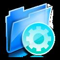 Explorer+ Pro文件浏览器