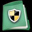 URSafe文件管理...