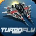 超音速飞行:Turb...