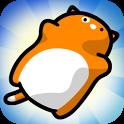 小猫跳跃:Meowch! 1.5