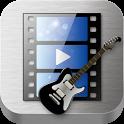 RockPlayer2 2.3.2