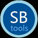 烧饼工具箱(SBtools)