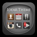 Idear Apex Theme 1.1
