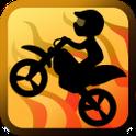 摩托车表演赛:Bike Race 5.9