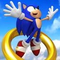 索尼克大跳跃:SonicJump 1.5