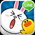 LINE泡泡龙:LINE Bubble