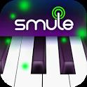魔法钢琴:Magic Piano 2.6.1