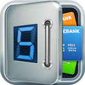 51银行卡管家 5.0.0