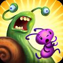 蚂蚁军团:Ant Raid 1.0.0