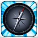 Tiny Compass 3