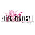最终幻想2:Final Fantasy II
