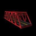 桥梁建筑师:Brid...
