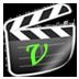 VitalPlayer Pro播放器 2.0.6