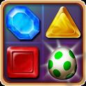 龙宝石:DragonGem 1.1