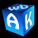 AK微博:AKWBO