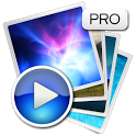 动态壁纸库:HD Video Wallpaper Gallery Pro 1.3