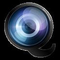 Qamra相机 1.2.2