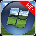 Windows 8 PC HD ADW NOVA Theme