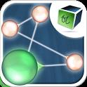 珍珠连线:Link It Pro 1.7