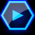 CR Player Pro 1.2