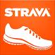 Strava Run跑步跟踪 3.8.5
