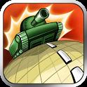 涂鴉戰爭:Draw Wars
