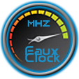 Faux123 Kernel Enhancement Pro 2.5.9