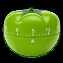 番茄计时器:Pomodroido 1.2.2