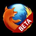 Firefox Beta 50