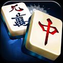 豪华麻将连连看:Mahjong Deluxe HD 1.1.12