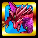 智龙迷城:Puzzle & Dragons