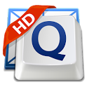 QQ输入法Pad版...