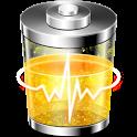 深度睡眠电池保护:Deep Sleep Battery Saver Pro 4.9.938