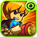 守卫斗兽场:Colosseum Defense 1.0.2