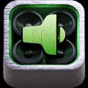 白噪音:SimplyNoise 1.1