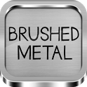 BRUSHED METAL APEX-GO THEME 1.6